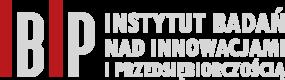 IBIP-logo