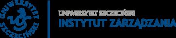 IZUS-logo
