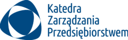 KZP-logo-gotowe