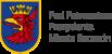 Szczecin-patronat