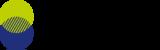 US-Szczecin-logo