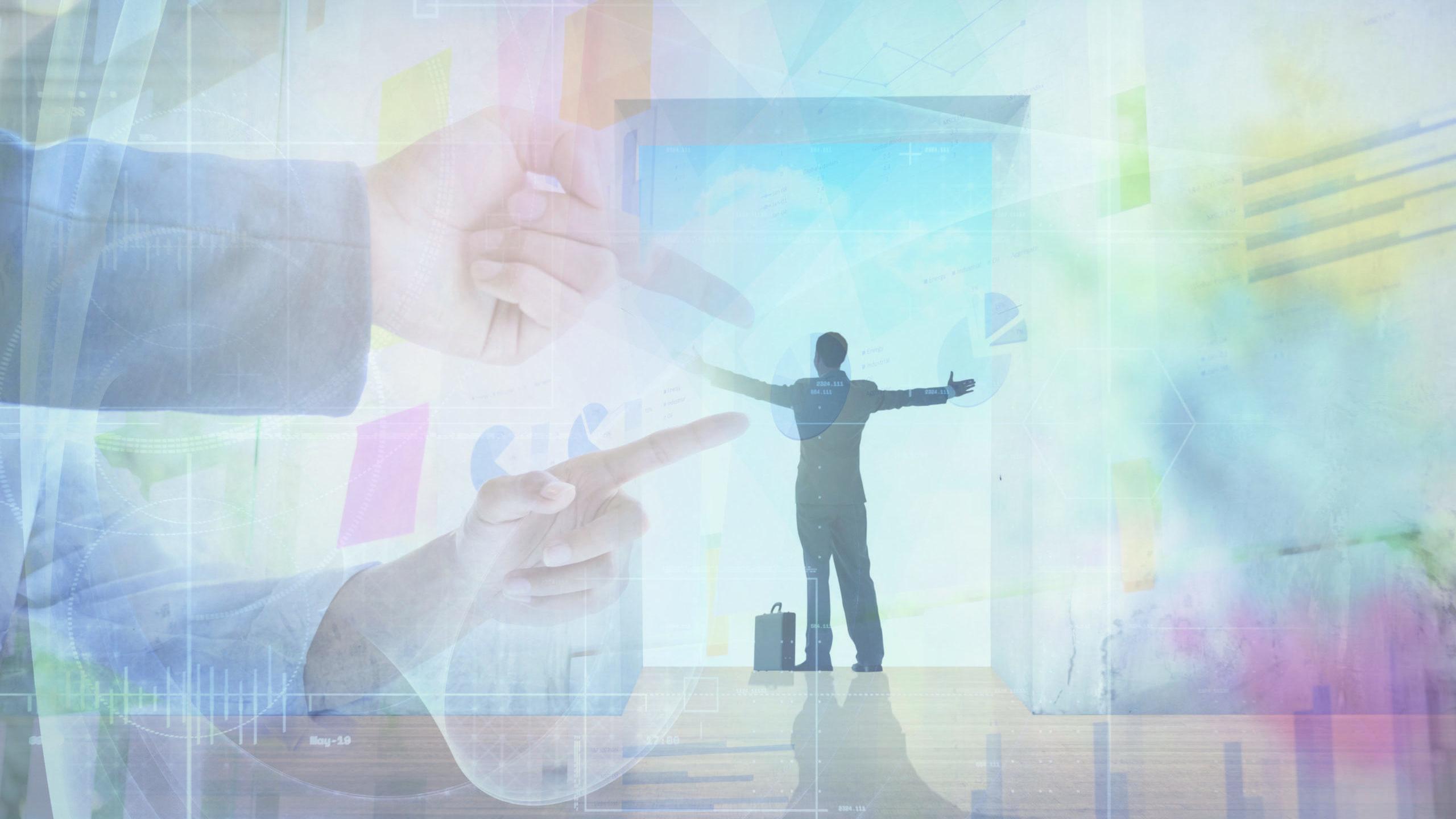 """V Ogólnopolska Konferencja Naukowa z cyklu """"Zarządzanie innowacjami w gospodarce"""""""