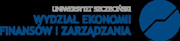 wefiz-logo