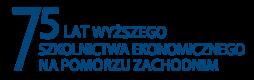 75-lat-wsenpz_logo