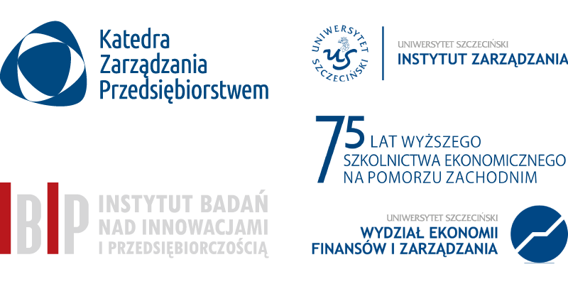 ZIWG_tyt_2021-03